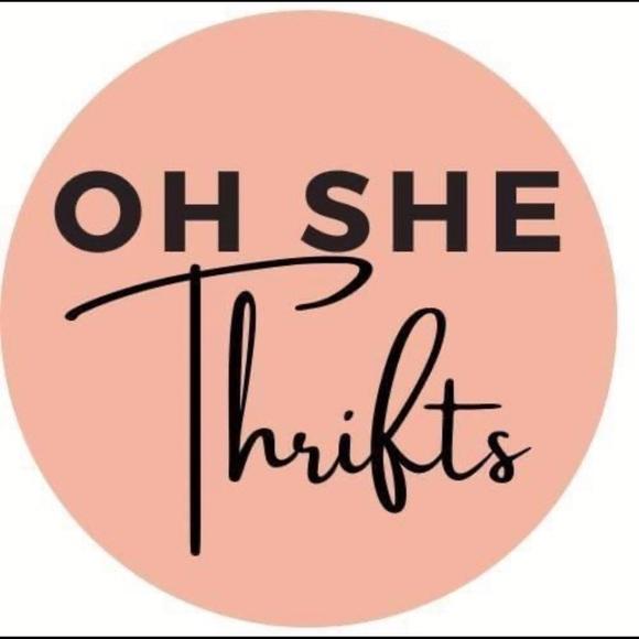 ohshethrifts